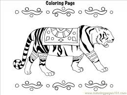 85 coloring pages indian flag indian national flag satyamev