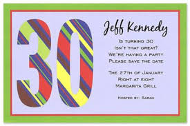 save the date birthday cards card invitation design ideas striped 30 save the date cards