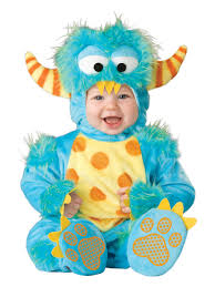 new design lovely party animal costume for baby wear wholesale