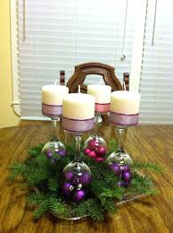 advent wreath kits advent wreath project sumoglove