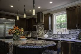 blue flower granite granite countertops granite slabs