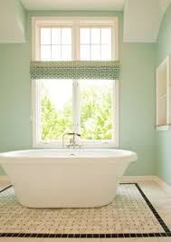 Sherwin Williams Sea Salt Bathroom Sea Salt By Sherwin Williams This Is The Color I U0027m Using For My