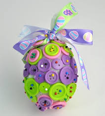 Holiday Crafts For Toddlers - 50 button craft ideas for kids of every age season and holiday
