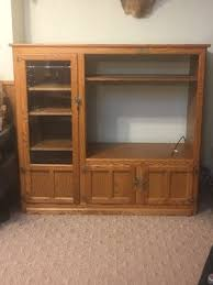tv cabinet kids kitchen new and used kitchen cabinets for sale in abilene tx offerup