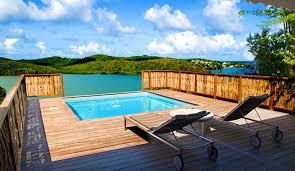 hotel avec piscine dans la chambre chambre avec piscine privee chaios com