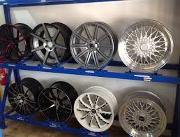 Magasin Doutillage Professionnel Tuning Gs Tuning Annuaire Des Entreprises Plan Nc