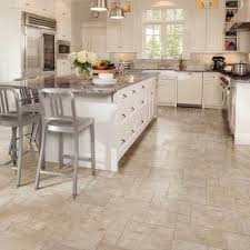 tiles 2017 cost of porcelain tile cost of porcelain tile