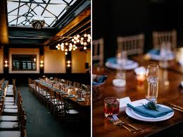 Brooklyn Wedding Venues 501 Union Brooklyn Wedding Brad U0026 Jen Nashville Wedding
