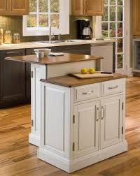 home design ideas wonderful mini kitchen island design ideas