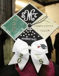 graduation caps decorations total sorority move pros and cons of graduation cap decorating themes