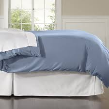 sleep number bed sheets smart bed skirts sleep number site