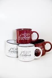 mugs jessicandesigns