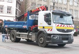 renault trucks premium file renault truck strasbourg kleber jpg wikimedia commons