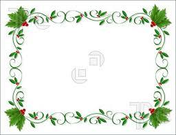 christmas card borders png christmas card borders u2013 item 3 vector