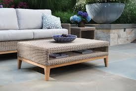 kingsley bate coffee table frances coffee table coffee tables from kingsley bate architonic