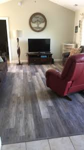Mannington Laminate Restoration Collection by Mannington Laminate Flooring Love It Restoration Collection In