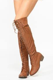 s boots knee high brown best 25 s winter boots ideas on s