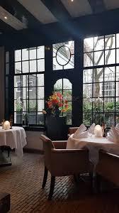 Luxury Restaurant Design - the 10 best amsterdam restaurants 2017 tripadvisor