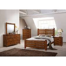 Rustic Modern Bedroom Furniture King Size Bed King Size Bed Frame U0026 King Bedroom Sets Rc Willey