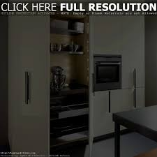 apartments awesome kitchen storage furniture table and chairs