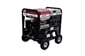 amp kohler triplex 9200 u2013 amp power equipment
