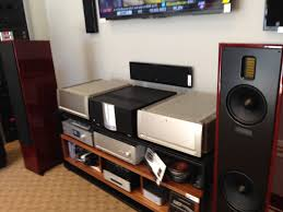 best bose home theater home automation and home theater installers cinema systems homes