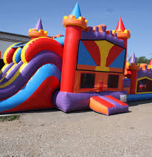 Home Decorating Party Companies Party Rental Lubbock Texas Wedding Tent Rentals Inflatable