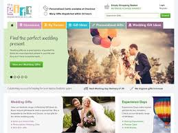 Wedding Gift Experiences 19 Best Gifts And Flowers Promo Codes Images On Pinterest Coding