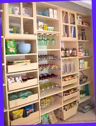 small kitchen pantry organization ideas organization and design ideas for storage in the kitchen pantry