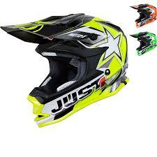 youth xs motocross helmet just1 j32 pro moto x youth motocross helmet new arrivals