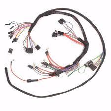 4020 light wiring diagram 4020 wiring diagram simonand