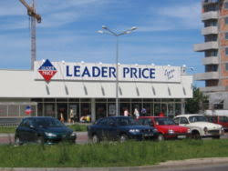 siege social leader price leader price wikivisually