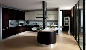 kitchen kitchen round island unique picture concept room rustic