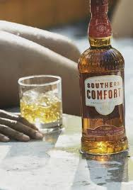 What Proof Is Southern Comfort 26 Best Southern Comfort Cocktails Images On Pinterest Southern