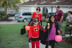 incredibles costume easy incredibles family costume fresh