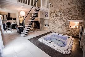 chambre insolite avec chambre spa privatif beau photos chambre insolite grand luxe avec