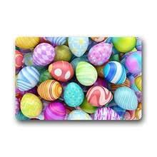 custom easter eggs easter eggs promotion shop for promotional easter eggs