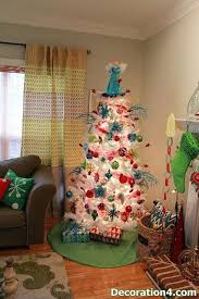 the 25 best christmas decorations clearance ideas on pinterest