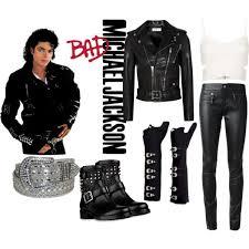 Michael Jackson Smooth Criminal Halloween Costume 28 Jackson Images Michael Jackson