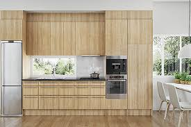 what are slab kitchen doors slab cabinetry guide general contractor los angeles trig