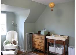 415 best paint colors images on pinterest exterior paint colors