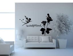 108 best wall stickers for home decor images on pinterest wall