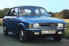 hatchback cars 1980s top 10 british leyland saloons and hatchbacks honest john