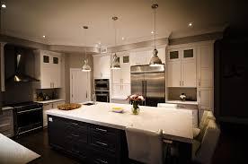 winnipeg custom kitchen cabinetry netley millwork