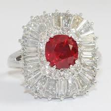 Sell Wedding Ring by Where Can I Sell My Diamond Ring In Sacramento Ca