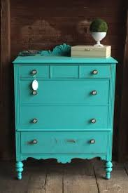 furniture refinishing q u0026a with sarah trop of funcycled fresh