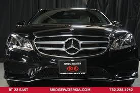 mercedes bridgewater 2015 mercedes no model e350 sport 4matic premium 1 pkg