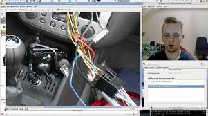 opel corsa radioeinbau einbau radio ausbau tauschen und einbauen