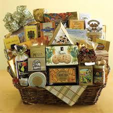 gourmet food gift baskets gc 20grand 20gatherings food gift basket ideas home design gourmet
