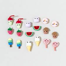 clip on earrings for kids best 25 kids earrings ideas on earrings for kids